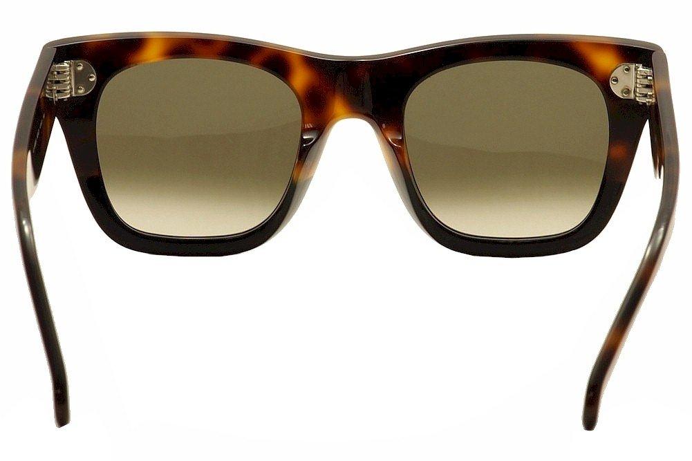 Celine 41089 Sunglasses