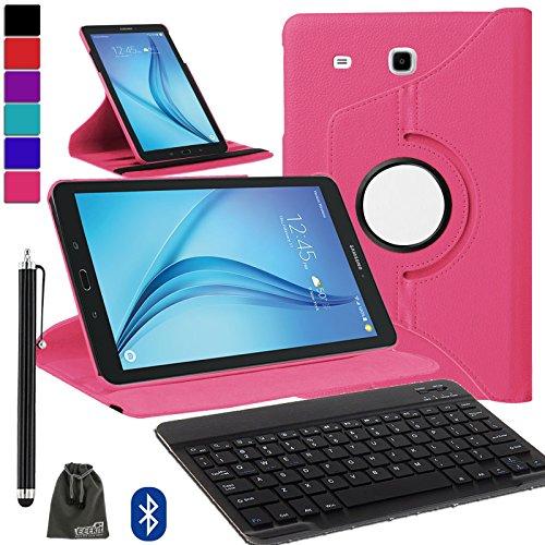 EEEKit 3in1 Office Kit for Samsung Galaxy Tab E 8.0 T375 ...