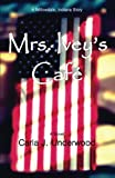 img - for Mrs. Ivey's Cafe: A Willowdale, Indiana Story book / textbook / text book
