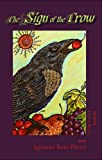 Sign of the Crow, The: Poems