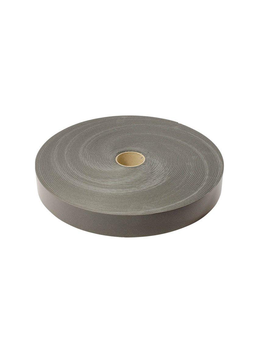 Trockenbau 6, 45mm x 30m Tackerband Entkopplungsband Trennwandband//Nageldichtband zur Schalld/ämmung Nagelband Dichtband