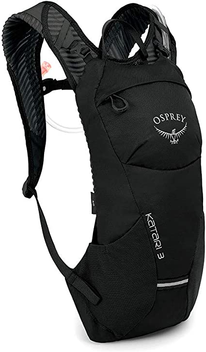 Osprey Katari 3 Hydration Pack Hombre