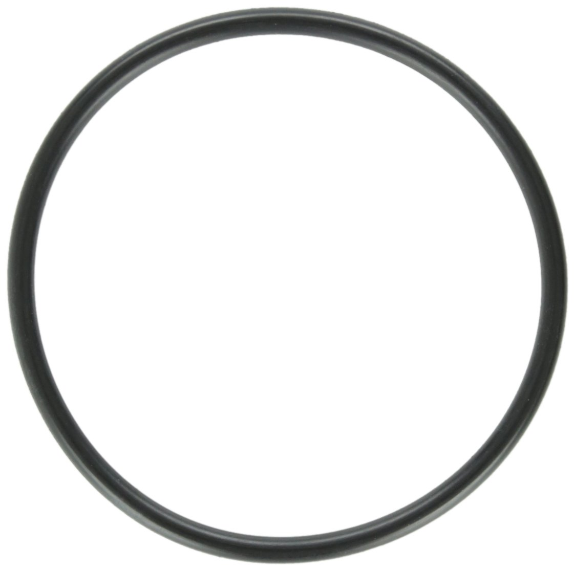 Aladdin O-128-9 O-Ring Replacement for select Pool and Spa Pumps and Filters