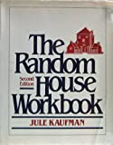 Random House Workbook, Jele Kaufman, 0394321995