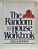 Random House Workbook, Jele Kaufman, 0394321995