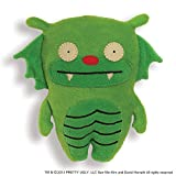 Uglydoll from Gund Universal Monsters Big Toe Creature