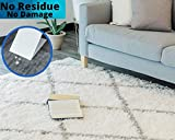 Sugarman Creations Strongest Double Sided Carpet