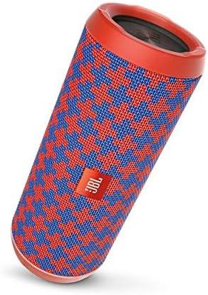 JBL Flip 3 Special Edition Wireless Bluetooth 4.1 Speaker for Smartphones Malta - JBLFLIP3MALTA