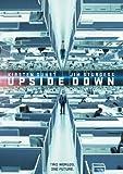Upside Down by Millennium