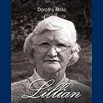Lillian | Dorothy Blake