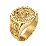 Gold Rings - Best Reviews Guide