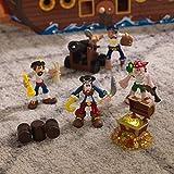 KidKraft Adventure Bound Pirate Ship