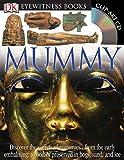 Mummy (DK Eyewitness Books)