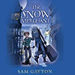 The Snow Merchant | Samuel Gayton