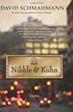 Nibble & Kuhn: A Novel