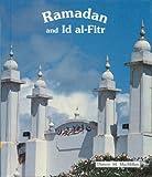 Ramadan and Id Al-Fitr, Dianne M. MacMillan, 0894905023