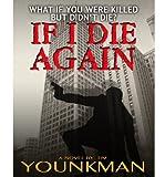 If I Die Again
