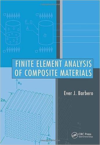 Amazon finite element analysis of composite materials amazon finite element analysis of composite materials 9781420054330 ever j barbero books fandeluxe Choice Image