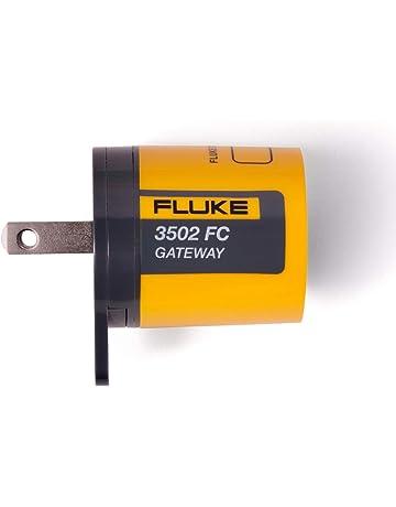 FLUKE 3502FC Gateway