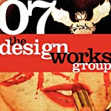 The DesignWorks Group Promo Book, , 0979316448