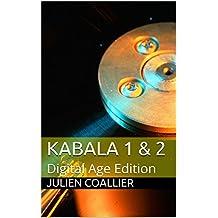Kabala 1 & 2: Digital Age Edition