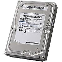 Samsung 1TB Hard Drive SATA 7.2K 3.5 inch-HD103UJ