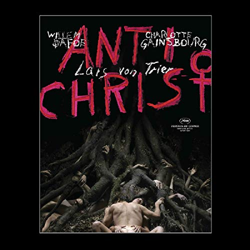 Antichrist (Original Soundtrack)