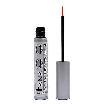 593d6253449 Eyelash Growth Enhancer & Brow Serum for Long, Luscious Lashes and Eyebrows  Yiitay Lash Growth
