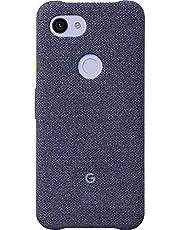 Google Pixel 3a Case, Seascape