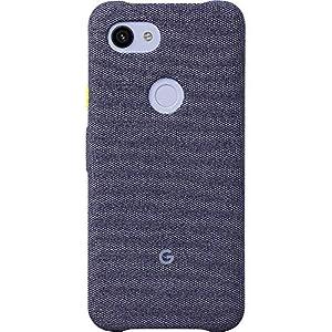 Pixel 3a Case, Seascape