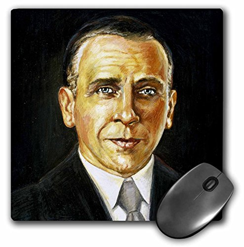 Alfred Wegener: How the AWI got its name