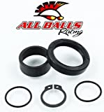 All Balls Counter Shaft Seal Kit 25-4016