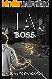 IA: B.O.S.S.