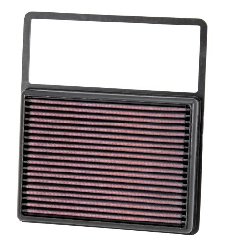 K&N 33-5001 Replacement Air Filter