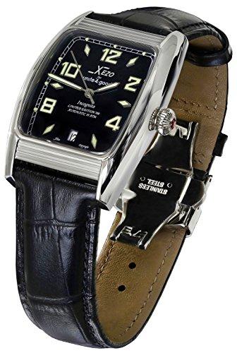 xezo-for-unite4good-incognito-automatic-watch-made-with-swiss-sapphirecitizen-movementretro10-atm