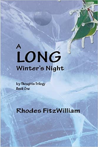 A Long Winters Night
