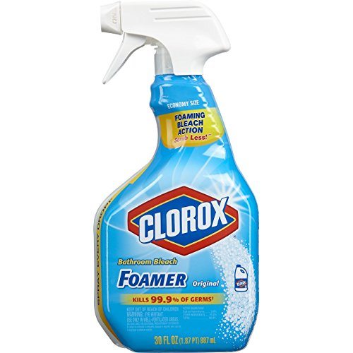 clorox-bathroom-foamer-with-bleach-spray-bottle-original-30-ounces