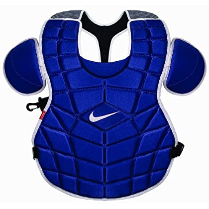 Image of Nike De3539 Chest Protector