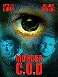 Murder C.O.D