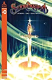 Swordquest #0