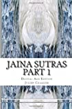 Jaina Sutras Part 1, Julien Coallier, 1494783614