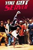 You Got Served poster thumbnail