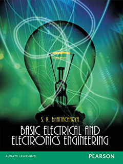 Engineering chemistry ebook palanna amazon kindle store basic electrical and electronics engineering fandeluxe Image collections