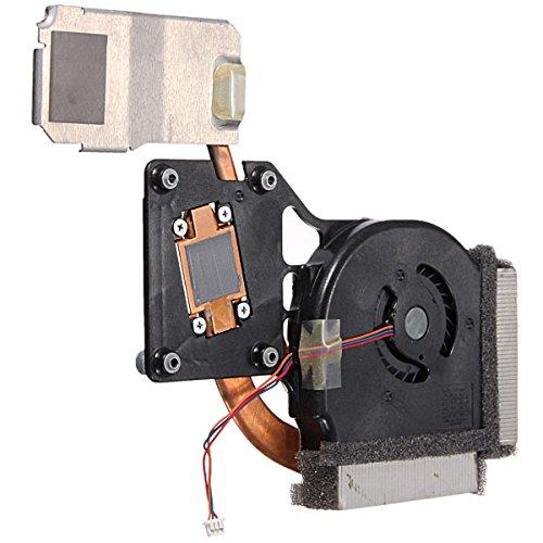 CPU Fan Radiator Heatink for IBM Thinkpad Lenovo R61 R61e R61i