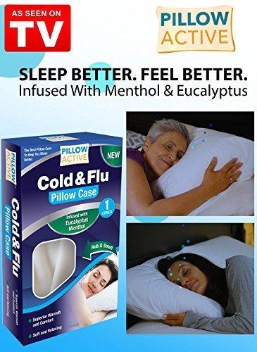 flu season - 6