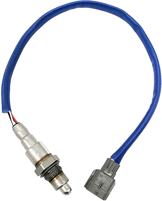 A-Premium O2 Oxygen Sensor Compatible with Nissan Pathfinder Altima Juke Infiniti JX35 Q40 Q50 Q60 Q70 Q70L QX50 QX60 QX70 Murano Quest Downstream
