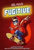 8th Grade Fugitive