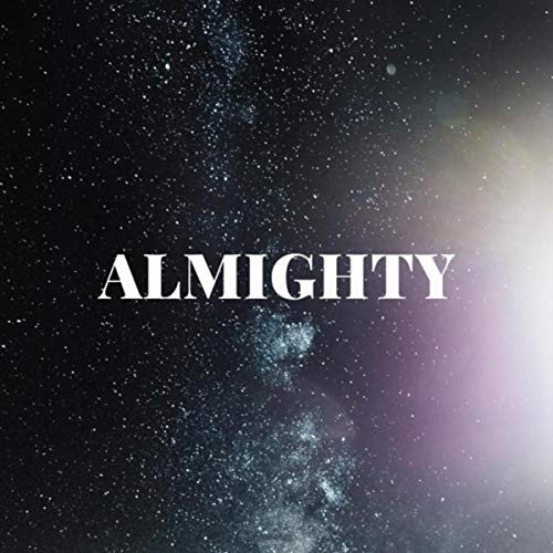 Gabe Smith - Almighty 2018