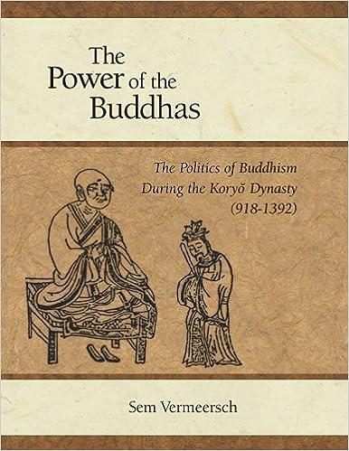 buddhism politics