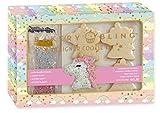 Unicorn Designer Cookie Kit